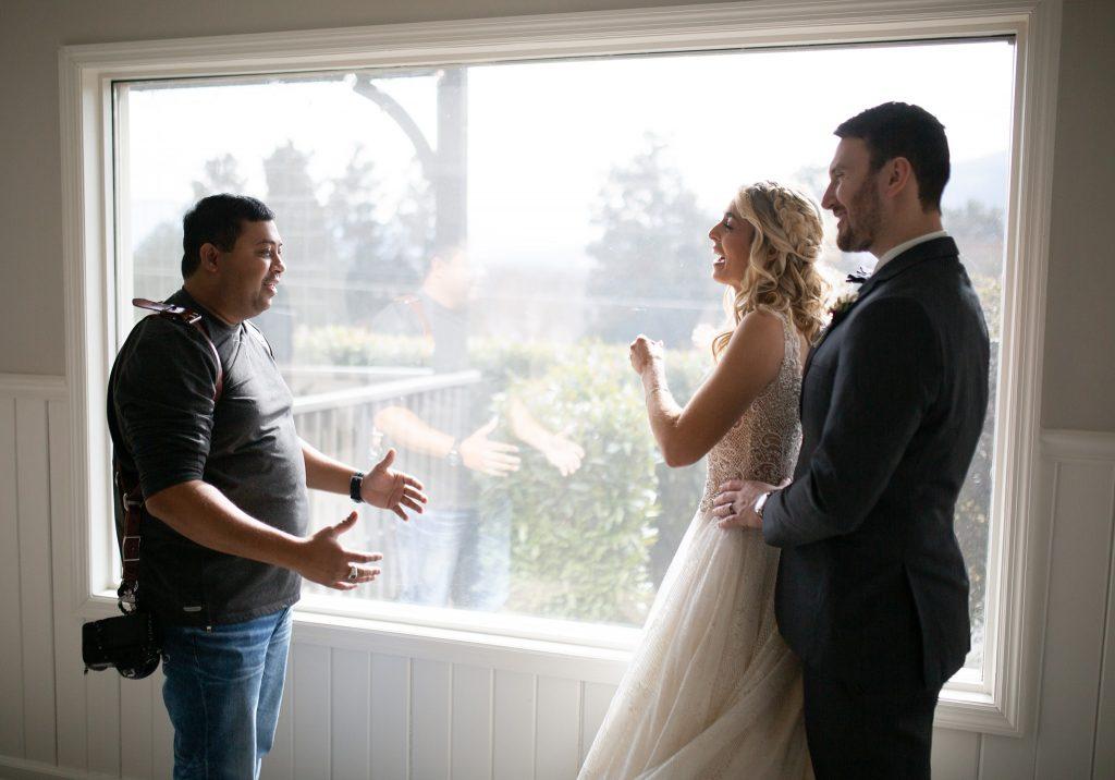 The Wedding Lead Machine Accelerator 2021 Meet-Up 189