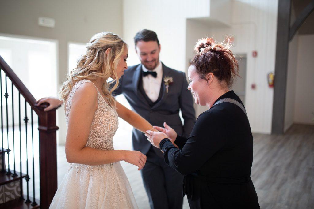 The Wedding Lead Machine Accelerator 2021 Meet-Up 181
