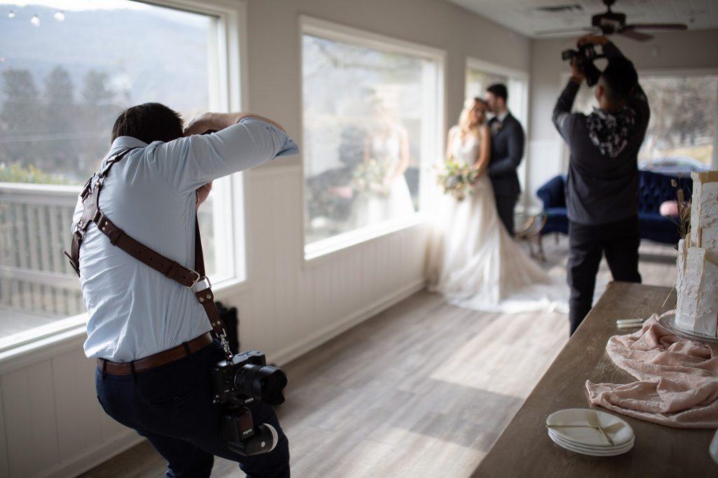 The Wedding Lead Machine Accelerator 2021 Meet-Up 192