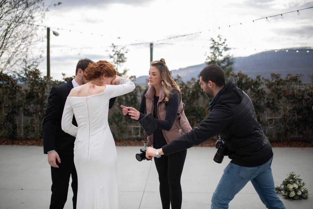 The Wedding Lead Machine Accelerator 2021 Meet-Up 204