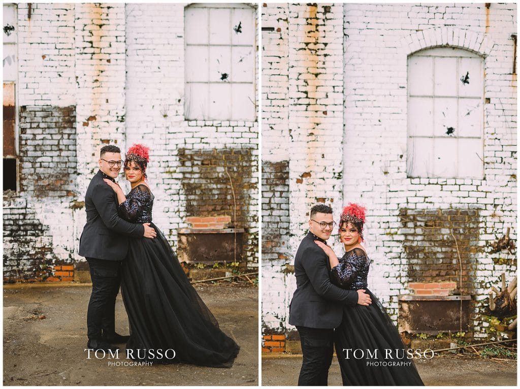 Destiny & Aidan Anniversary Session Chattanooga TN 24