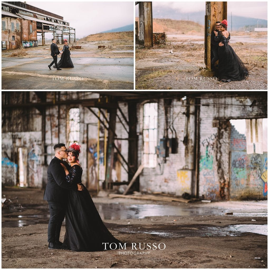 Destiny & Aidan Anniversary Session Chattanooga TN 25