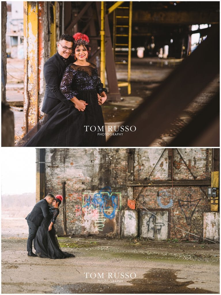 Destiny & Aidan Anniversary Session Chattanooga TN 31