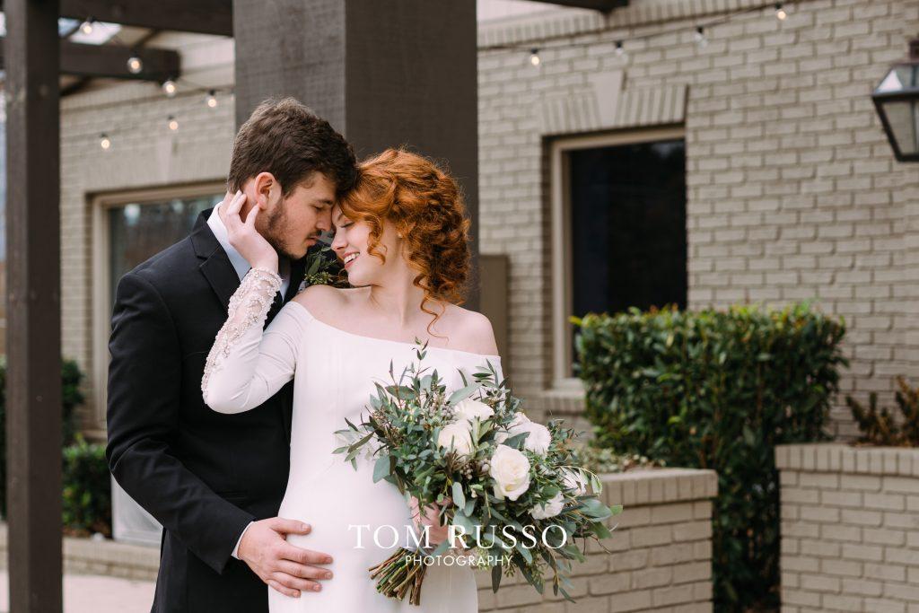 The Wedding Lead Machine Accelerator 2021 Meet-Up 207